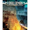 I Shall Remain - Platformy  Steam  cd-key