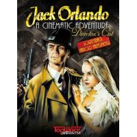 Jack Orlando Directors Cut - Platformy  Steam  cd-key