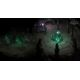 Pillars of Eternity (Hero Edition)
