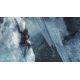 Rise of the Tomb Raider - Season Pass (DLC)