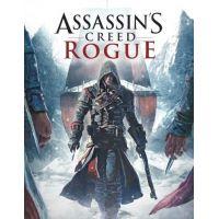Assassin's Creed: Rogue - Platformy Uplay cd-key
