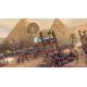 Total War: Warhammer II – Rise of the Tomb Kings (DLC)
