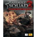 Assault Squad 2: Men of War Origins - Platformy Steam cd-key