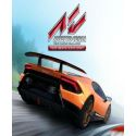 Assetto Corsa (Ultimate Edition) - Platformy Steam cd-key