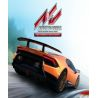 Assetto Corsa (Ultimate Edition) - Platformy Steam cd-key
