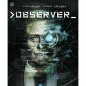 Observer - Platformy Steam cd-key