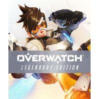 Overwatch (Legendary Edition) Worldwide