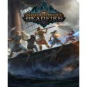Pillars of Eternity II: Deadfire - Platformy Steam cd-key