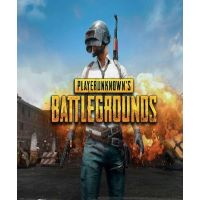 PlayerUnknown's Battlegrounds PUBG - Platformy  Steam  cd-key