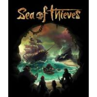 Sea of Thieves (PC) - Platforma Windows Store cd key