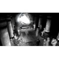 The Lost Crown - Platformy Steam cd-key