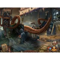 World Keepers: Last Resort - Platformy Steam cd-key