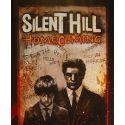 Silent Hill Homecoming - Platforma Steam cd key
