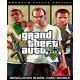 Grand Theft Auto V GTA 5 - Premium Online Edition & Megalodon Shark Card Bundle