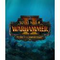 Total War: Warhammer II - Curse of the Vampire Coast (DLC) - Platforma Steam cd-key