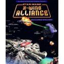 Star Wars X-Wing Alliance - Platformy Steam cd-key
