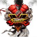 Street Fighter V - Platformy Steam cd-key