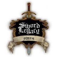 Sword Legacy: Omen - Platformy Steam cd-key