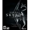 The Elder Scrolls V: Skyrim (Special Edition) - Platformy Steam cd-key
