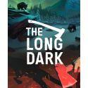 The Long Dark - Platformy Steam cd-key
