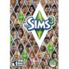 The Sims 3 (PC) - Platforma Origin cd key