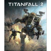 Titanfall 2 - Platforma Origin cd-key
