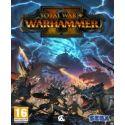 Total War: Warhammer II - Platformy Steam cd-key