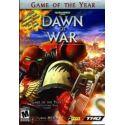 Warhammer 40,000: Dawn of War (GOTY) - Platformy Steam cd-key