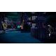 Aragami Nightfall DLC - Platforma Steam cd-key