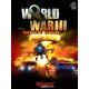 World War III: Black Gold
