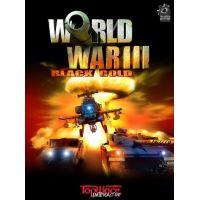 World War III: Black Gold (PC) - Platforma Steam cd key