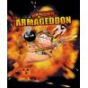 Worms Armageddon (PC) - Platforma Steam cd key