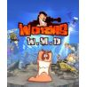Worms W.M.D (PC) - Platforma Steam cd key