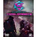 Conglomerate 451 - Platforma Steam cd-key