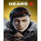 Gears 5 (Ultimate Edition)