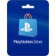 PlayStation Network Card £12 (UK)