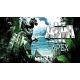 Arma 3 Apex - Platforma Steam  cd key