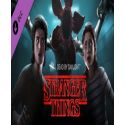 Dead by Daylight - Stranger Things Chapter (DLC)