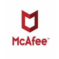 McAfee Internet Security 1 PC 5 Years