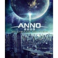 Anno 2205 (Ultimate Edition)
