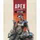 Apex Legends Lifeline Edition DLC (PS4)