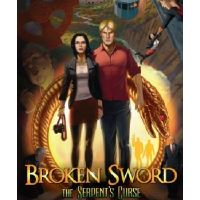 Broken Sword 5 - the Serpent's Curse (Steam)