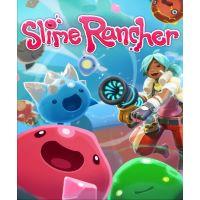 Slime Rancher (GOG)