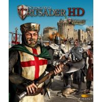 Stronghold Crusader HD (GOG)