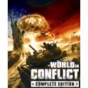 World in Conflict: Complete Edition (GOG)