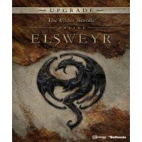 The Elder Scrolls Online: Elsweyr (Upgrade Pack)