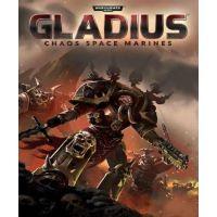 Warhammer 40,000: Gladius - Chaos Space Marines (DLC)