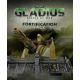 Warhammer 40,000: Gladius - Fortification Pack (DLC)