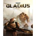 Warhammer 40,000: Gladius - T'au (DLC)
