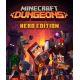 Minecraft: Dungeons (Hero Edition)